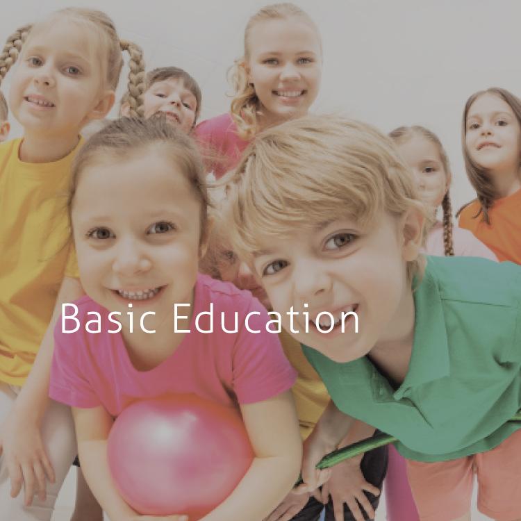 FAWZ_Basic-Education