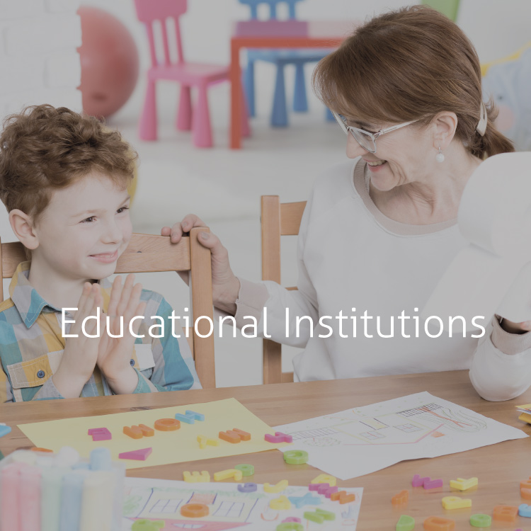 FAWZ_Educational-Institutions