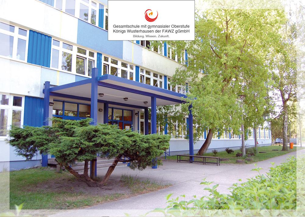 FAWZ_Gesamtschule-mit-gymnasialer-Oberstufe-Koenigs-Wusterhausen