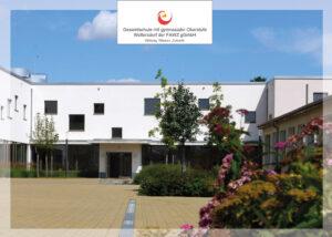 FAWZ_Gesamtschule-mit-gymnasialer-Oberstufe-Woltersdorf