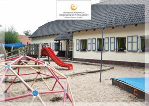 FAWZ_Montessori-Kinderhaus-Hangelsberg