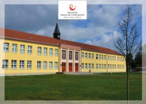 FAWZ_Oberschule-Briesen