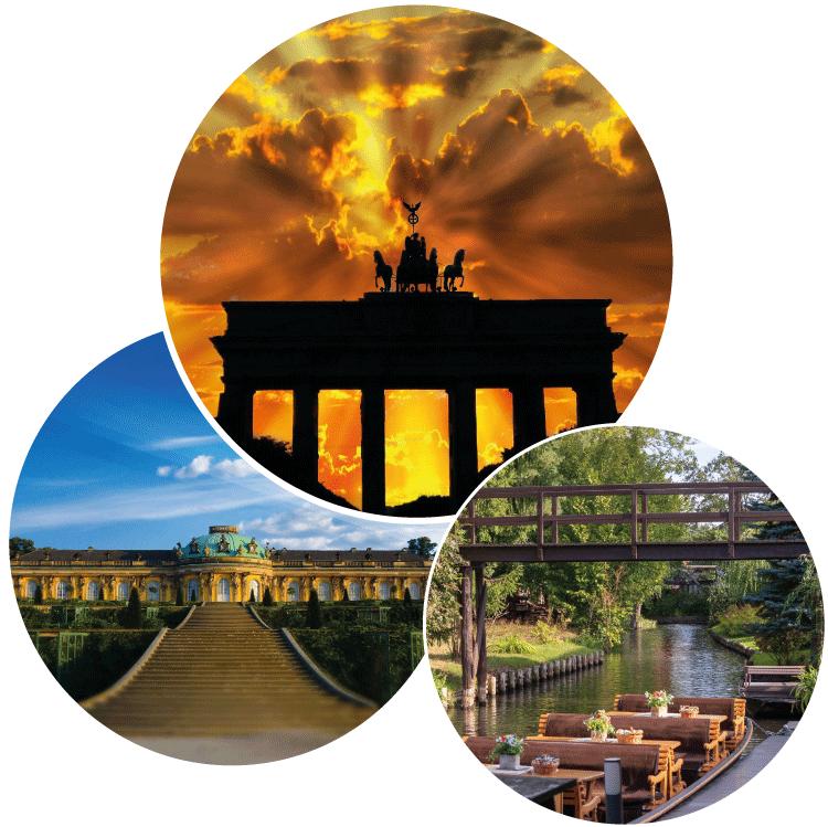 FAWZ_Sightseeing_Berlin