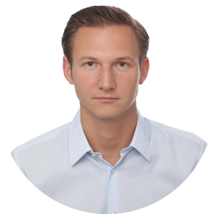 FAWZ_Speaker-international_Andreas-Enkelmann