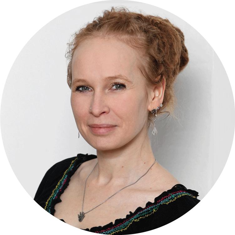 FAWZ_Speaker-international_Dr.-Cynthia-Werner