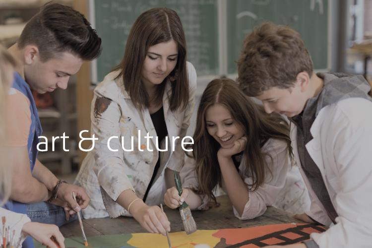 FAWZ_activities_art-and-culture