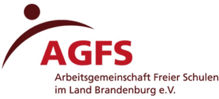 Logo_Arbeitsgemeinschaft-Freier-Schulen-im-Land-Brandenburg-e.V.