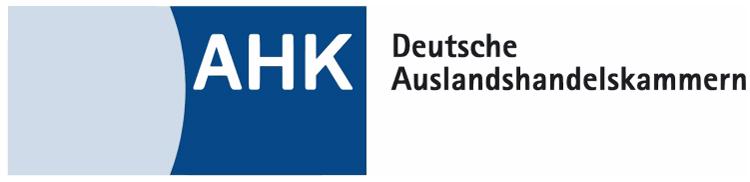Logo_Aussenhandelskammern