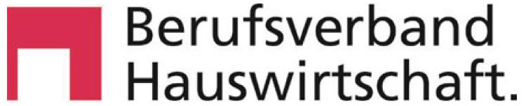 Logo_Berufsverband-Hauswirtschaft