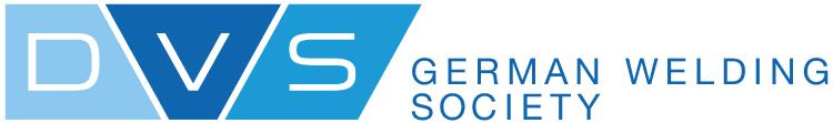 Logo_DVS_Deutscher-Verband-fuer-Schweisstechnik-und-verwandete-Verfahren-e.V.