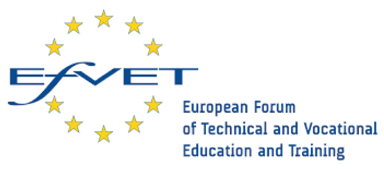 Logo_EfVET_European-forum-of-Technical-and-Vocational-Education-and-Training