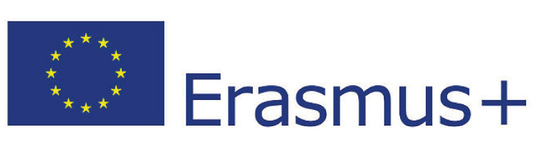 Logo_Erasmus-plus