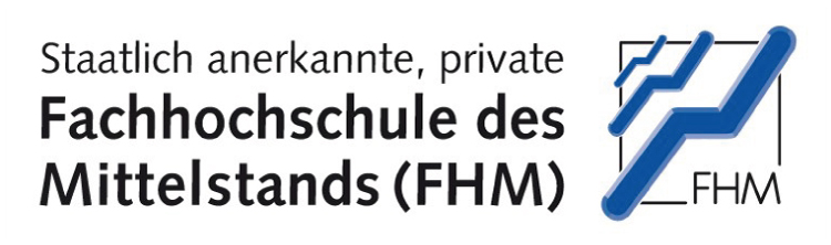 Logo_FHM_Fachhochschule-des-Mittelstands