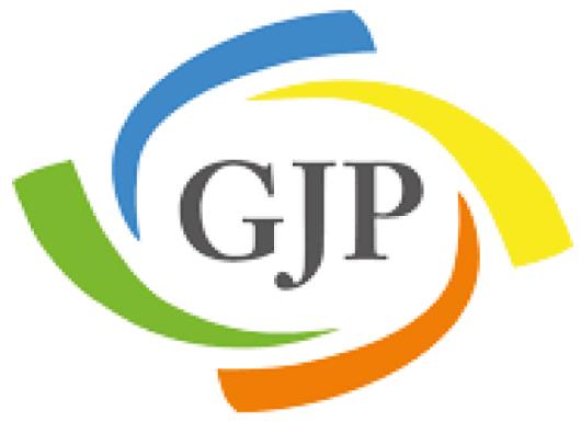 Logo_Gesellschaft-fuer-Jenaplan-Paedagoik-in-Deutschland-e.V.