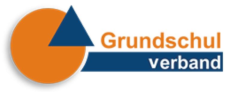Logo_Grundschulverband