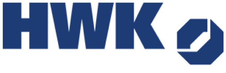 Logo_HWK_Handwerkskammer