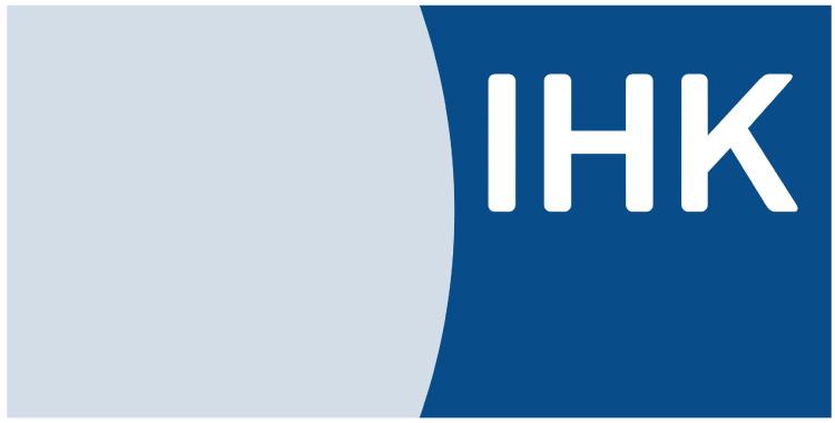 Logo_IHK_Industrie-und-Handelskammer