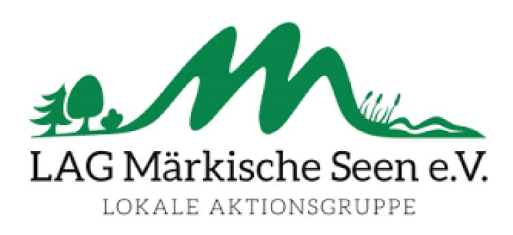 Logo_LAG_Maerkische-Seen-e.V.