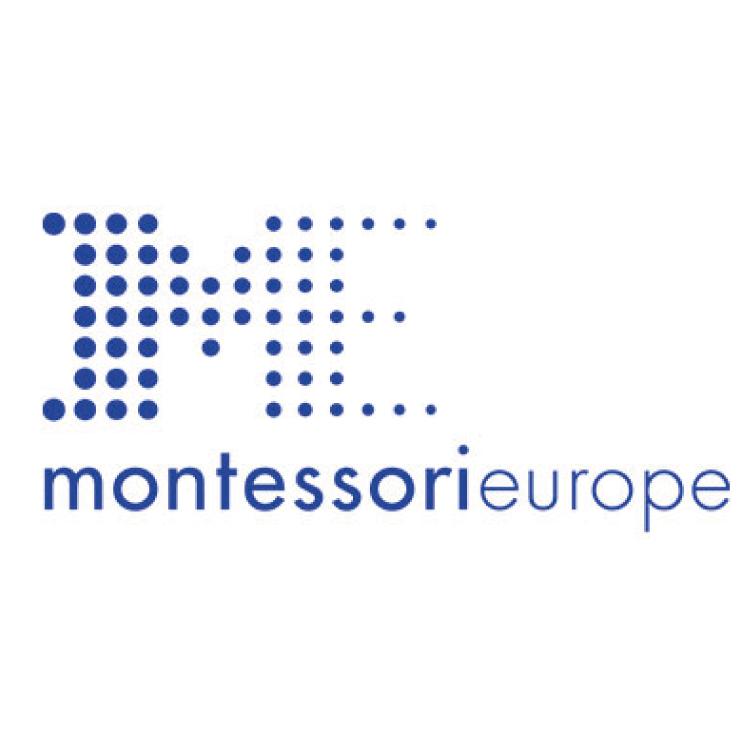 Logo_Montessori-Europe