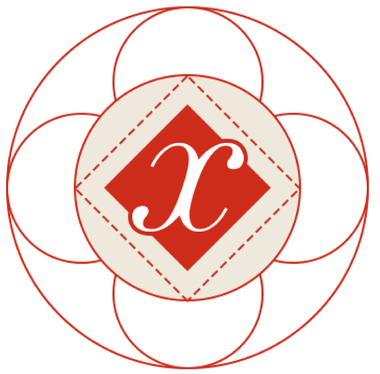 Logo_Montessori_Landesverband-Berlin-Brandenburg-e.V.