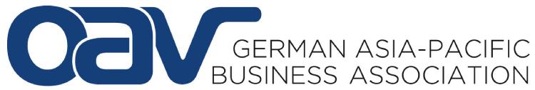Logo_OAV_German Asia-Pacific-business-association