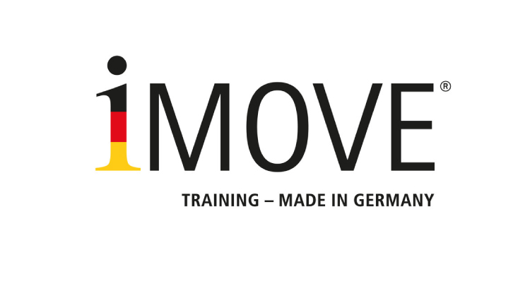 Logo_i-MOVE_Training-made-in-Germany