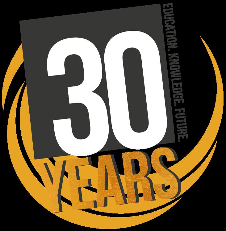 FAWZ_30-Years-FAWZ