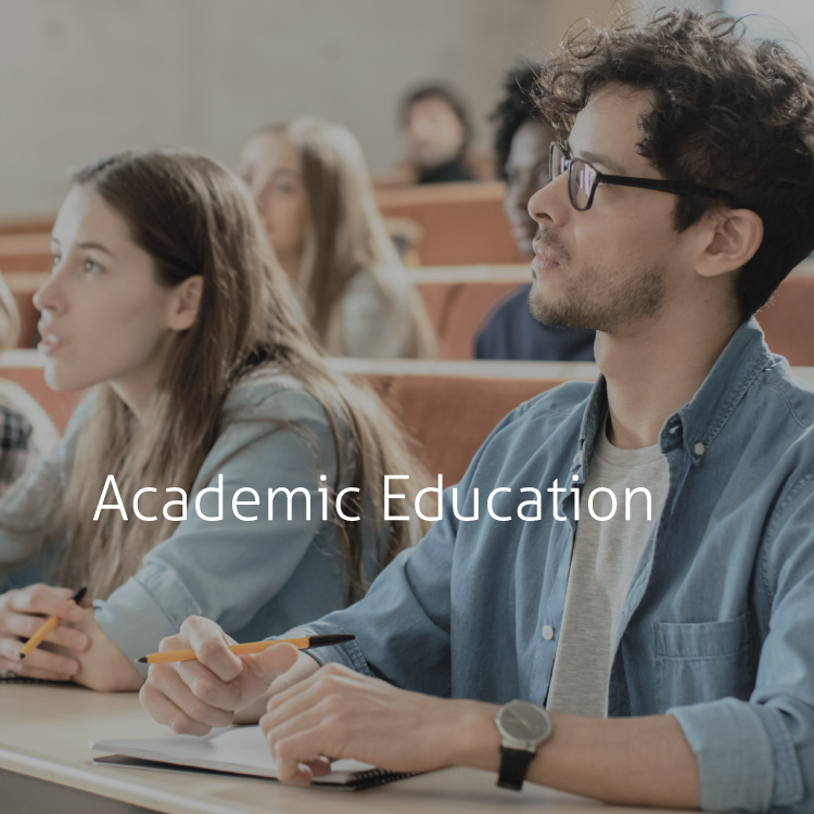 FAWZ_Academic_Education