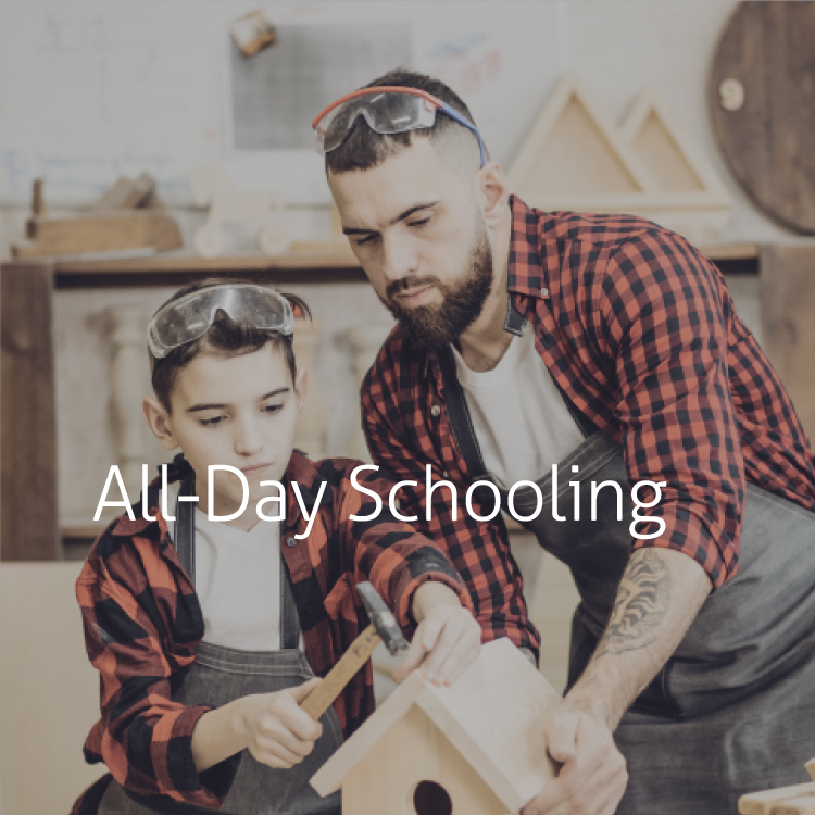 FAWZ_Core-Values_All-Day-Schooling_1