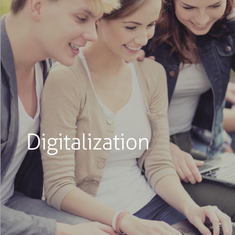FAWZ_Core-Values_Digitalization_1