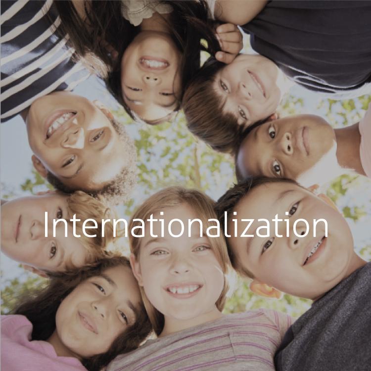 FAWZ_Core-Values_Internationalization_1