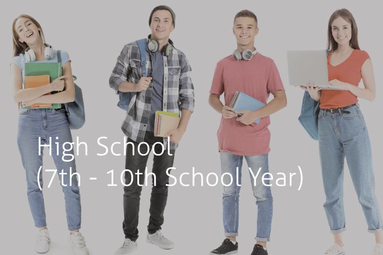 FAWZ_Educational-System_High-School