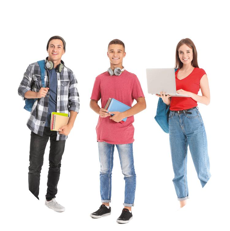 FAWZ_Educational-System_High-School_Kreis