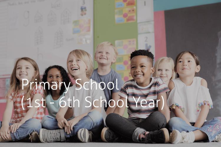 FAWZ_Educational-System_Primary-School