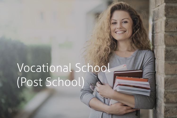 FAWZ_Educational-System_Vocational-School