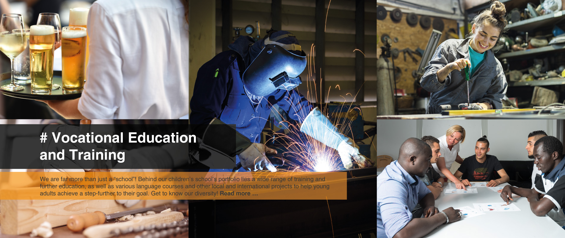 FAWZ_Header_Vocational-Education-and-Training