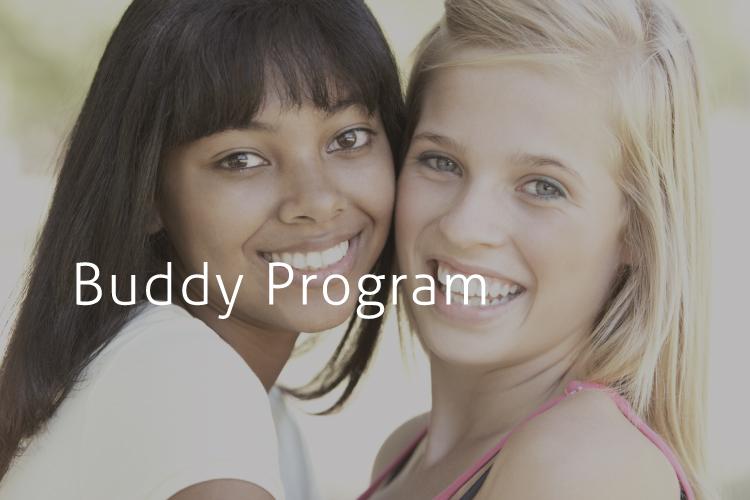 FAWZ_International-Exchange-Program_Buddy-Program