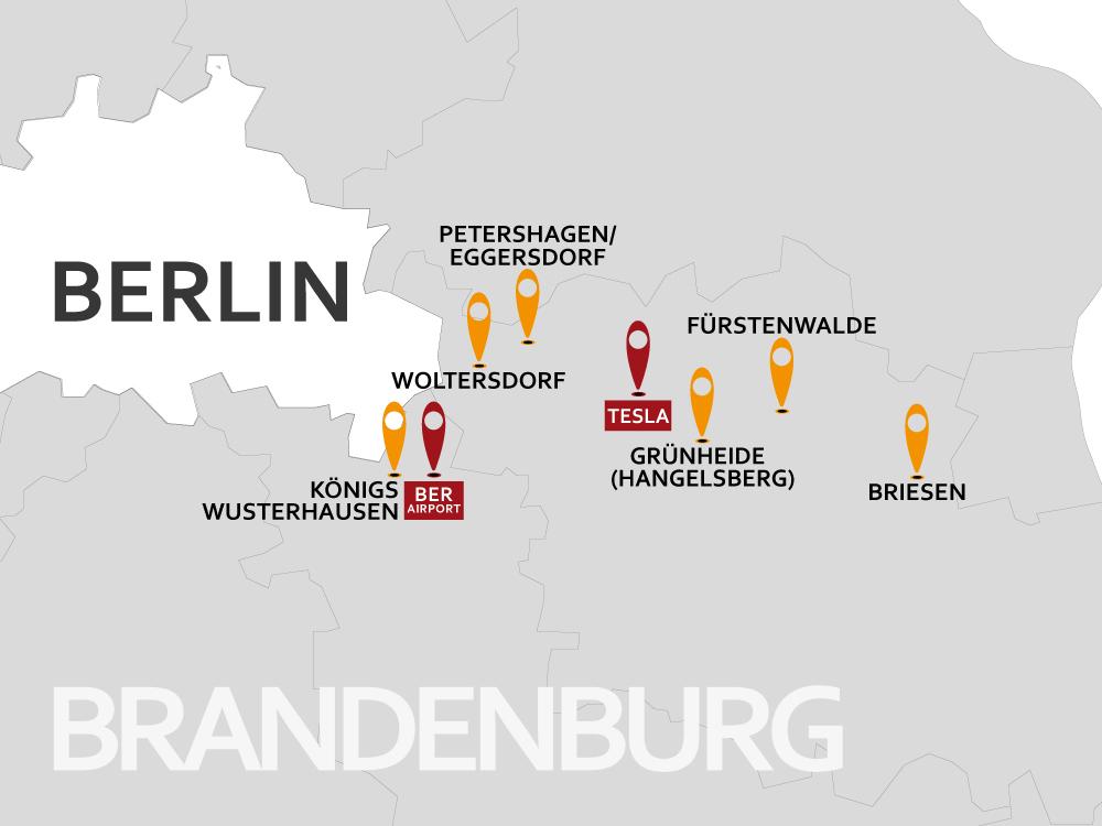 FAWZ_Map-Brandenburg-Berlin_All-School-Locations-of-FAWZ-Schools