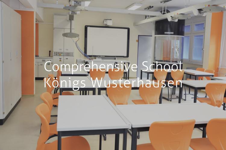 Comprehensive-School-with-Upper-Secondary-Level-Koenigs-Wusterhausen_1