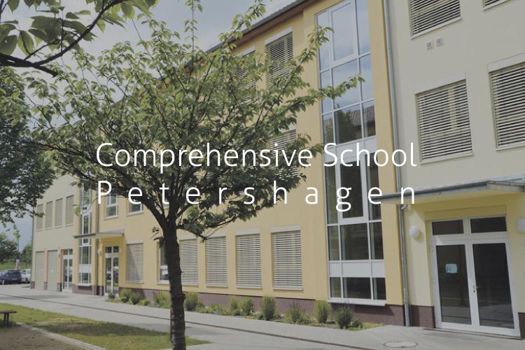 Comprehensive-School-with-Upper-Secondary-Level-Petershagen_1