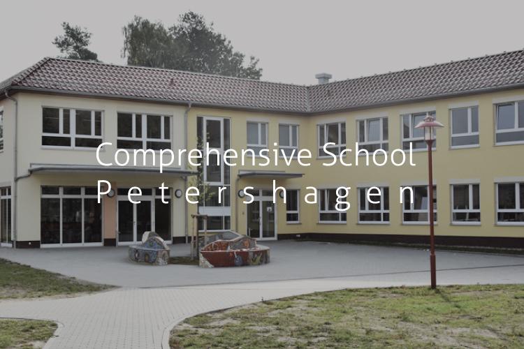 Comprehensive-School-with-Upper-Secondary-Level-Petershagen_3