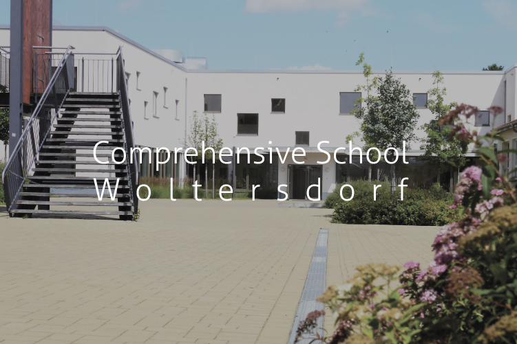 Comprehensive-School-with-Upper-Secondary-Level-Woltersdorf_1