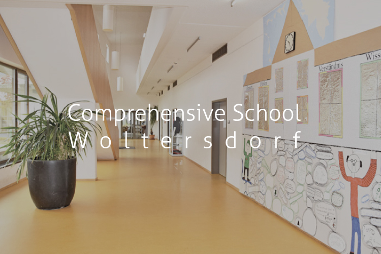 Comprehensive-School-with-Upper-Secondary-Level-Woltersdorf_2