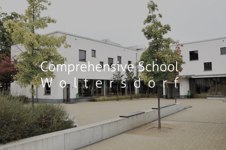 Comprehensive-School-with-Upper-Secondary-Level-Woltersdorf_3
