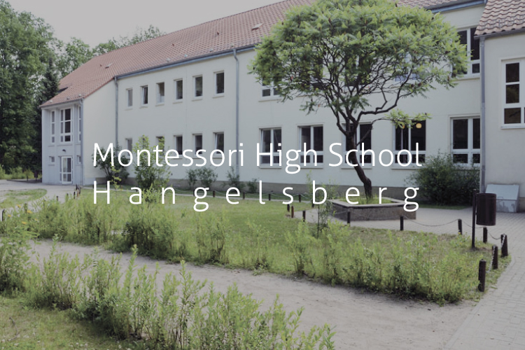 Free-Montessori-High-School-Hangelsberg_2