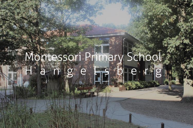 Free-Montessori-Primary-School-Hangelsberg_1