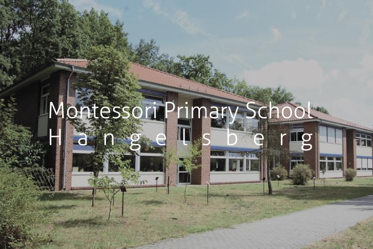 Free-Montessori-Primary-School-Hangelsberg_2