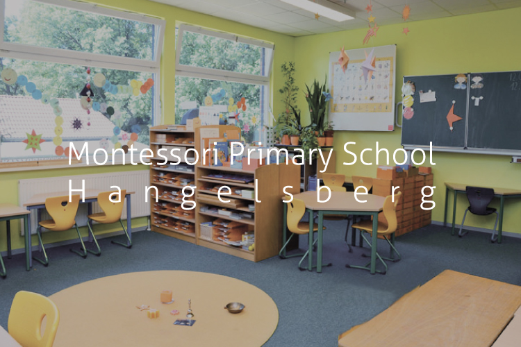 Free-Montessori-Primary-School-Hangelsberg_3