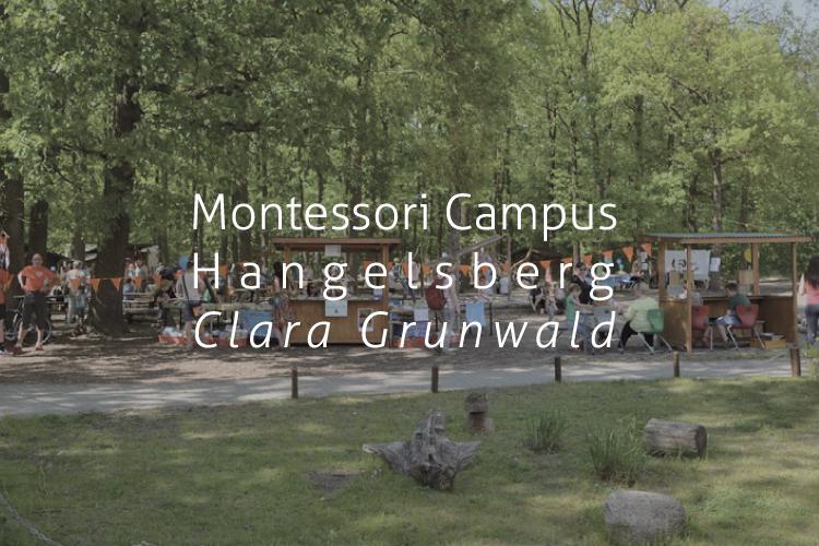 Montessori-Campus-Hangelsberg-Clara-Grunwald_1