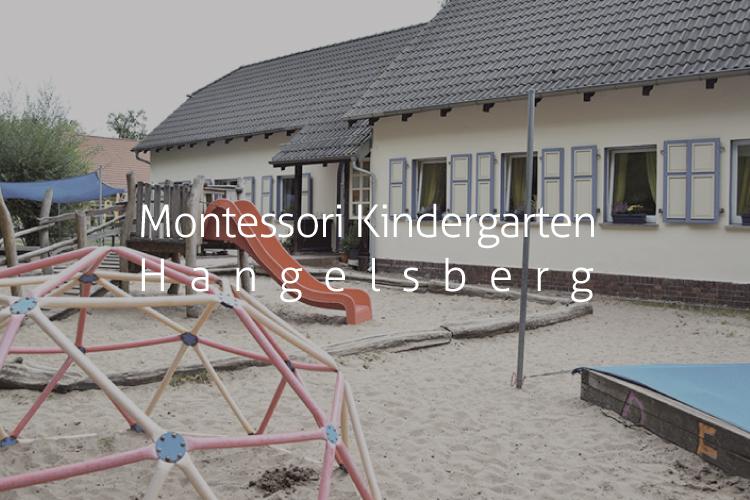 Montessori-Kindergarten-Hangelsberg_1